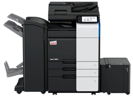 Impresora per empresa cost per us Develop
