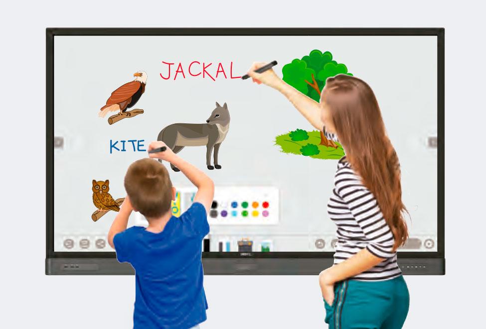 Descompte tecnologia centres educatius i escoles
