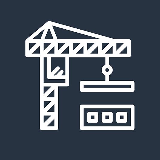 Serveis informatica canal contract i construccio