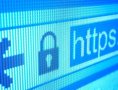 Com evitar ser espiats en internet?